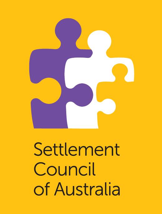 Settlement Council of Australia