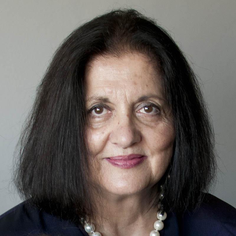 Eugenia Tsoulis