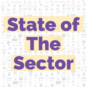 State of the Sector – 2020