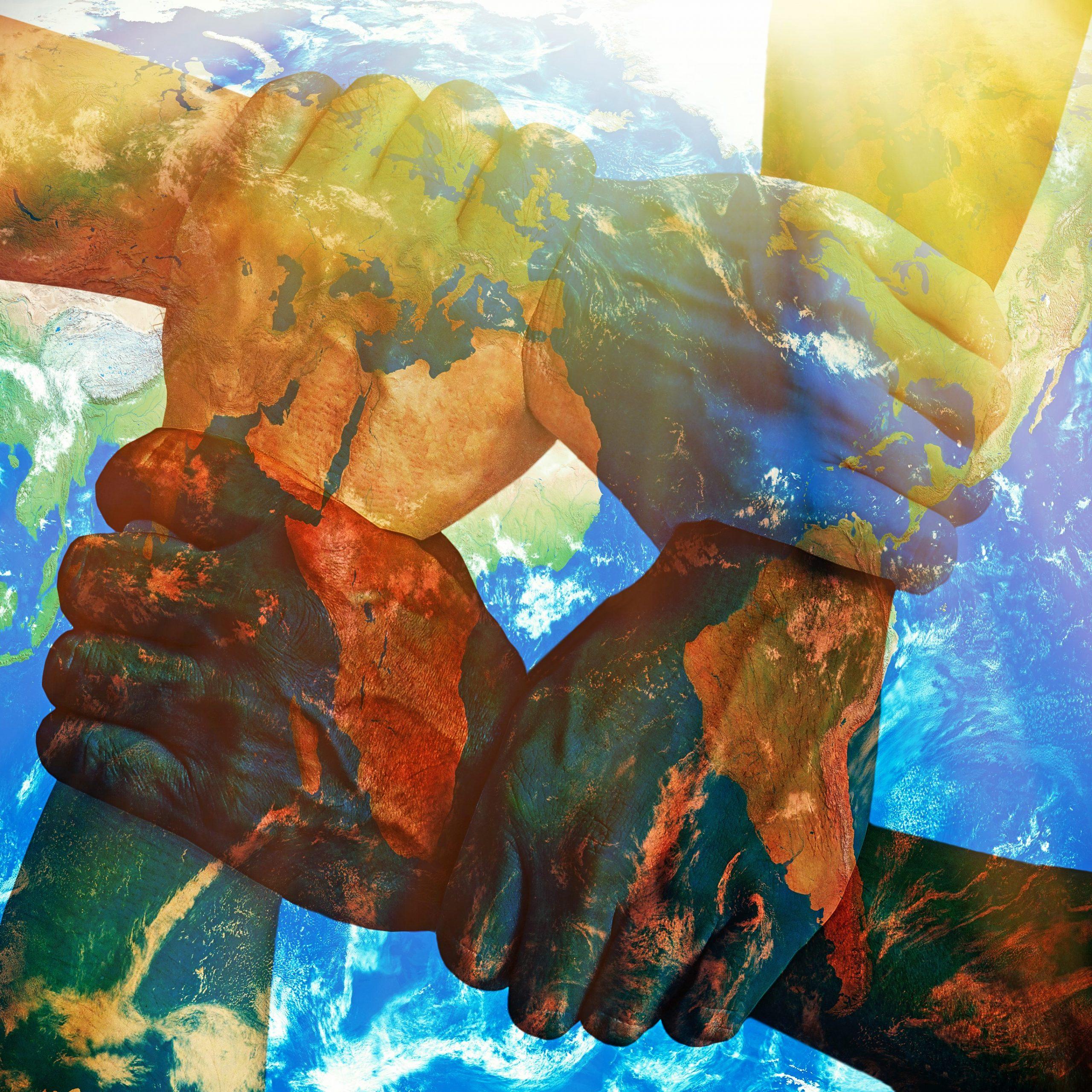 Submission: Australia's Humanitarian Program 2021-22