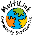MultiLink Community Services Inc. – Implementing the National Settlement Outcome Standards (NSOS)