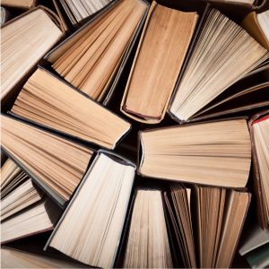 Submission: Inquiry into adult literacy and its importance